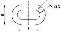 схема цепи 5685